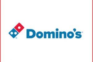 dominos-pizza-ferforje