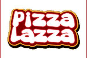 pizza-ferforje