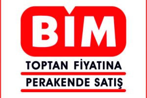 bim-logo1