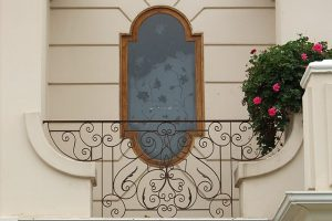 ferforje-balkon (5)
